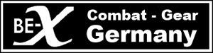 BE-X Combat Gear 300x75