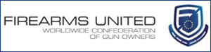 Firearms United 300x75
