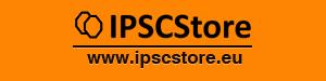 IPSC Store EU 300x75