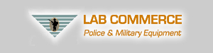 Lab Commerce 300x75