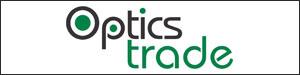 Optic Trade 300x75