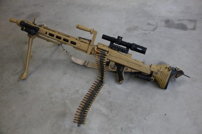 MG3kws1