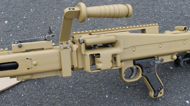 MG3kws2