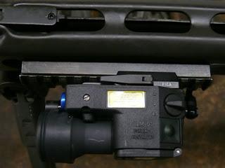 MG3kws3