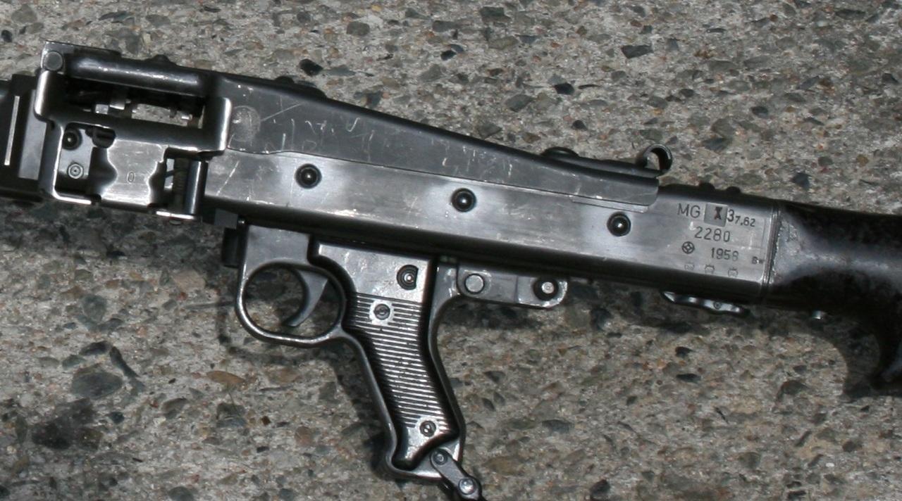 MG3kws4