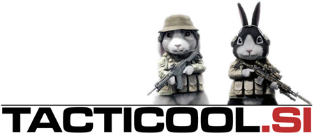 cathsitone-tacticool450