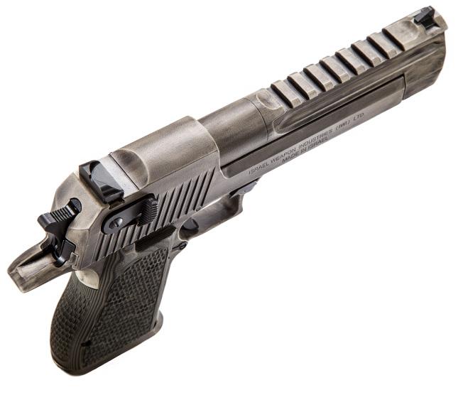 de-mwd-guns18-02-2016-02
