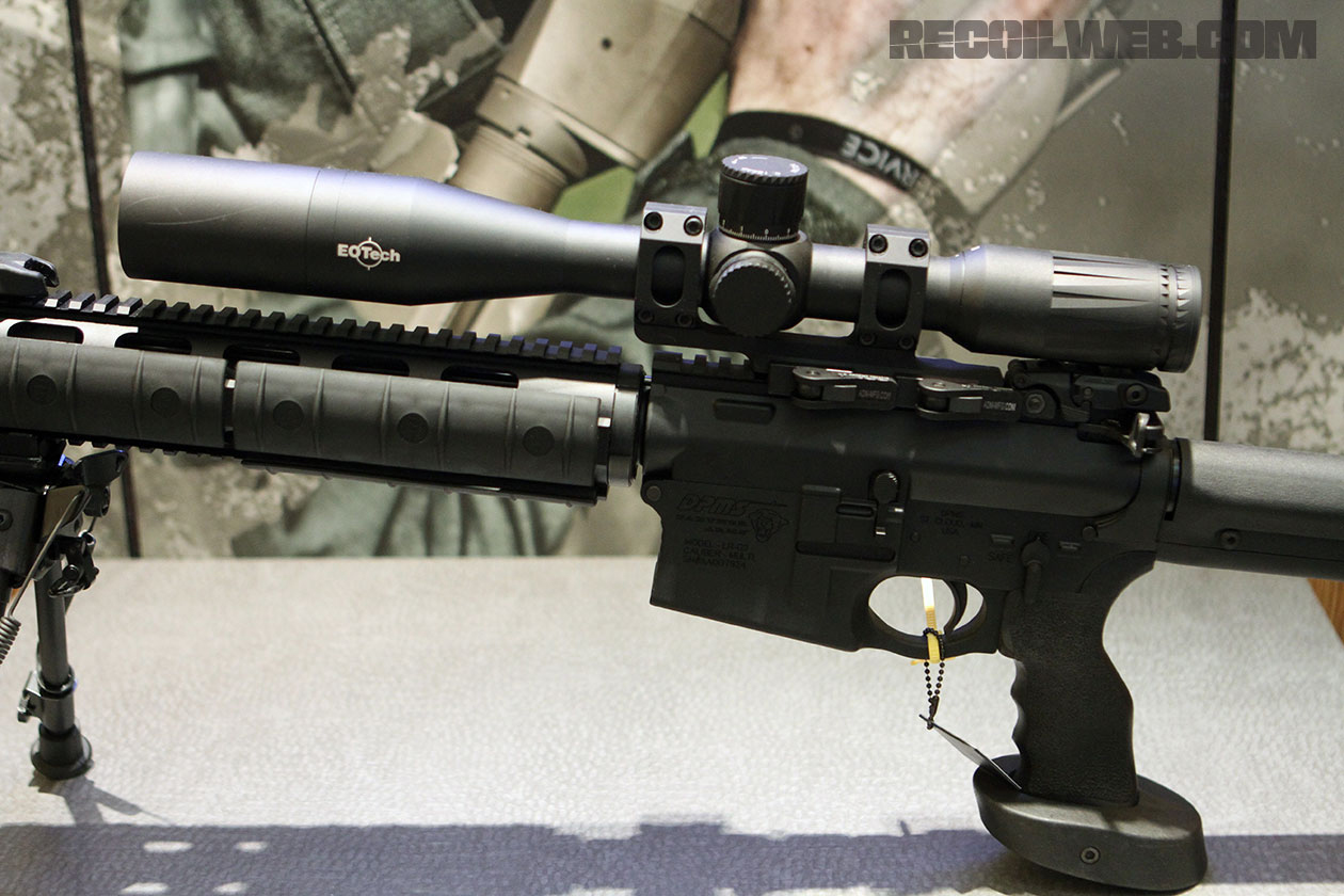 eotech-recoil16-02-2016-04