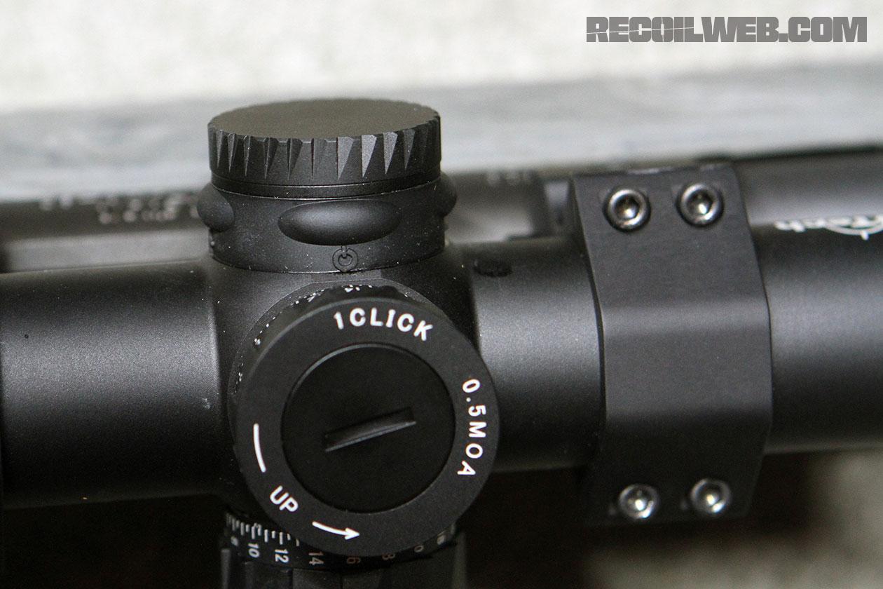 eotech-recoil16-02-2016-08