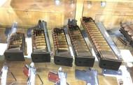 Elite Tactical Systems - Najboljši okvirji za Glocka, na svetu?