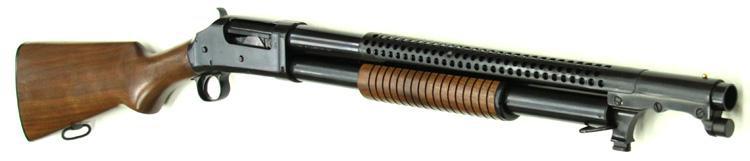 Norinco M97T