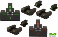Meprolight - R4E Optimizirani Službeni Merki (ODS)