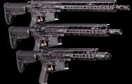 PWS - Nadgradnja Mk1 na Mk1 MOD 2