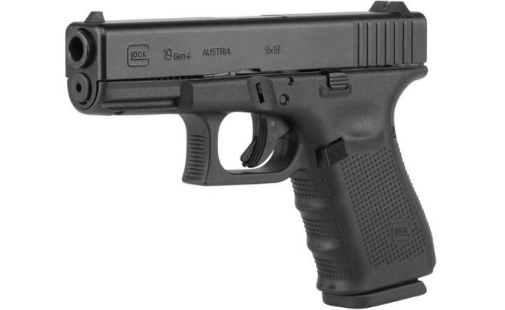 glock-usarmy-29-03-2016-01