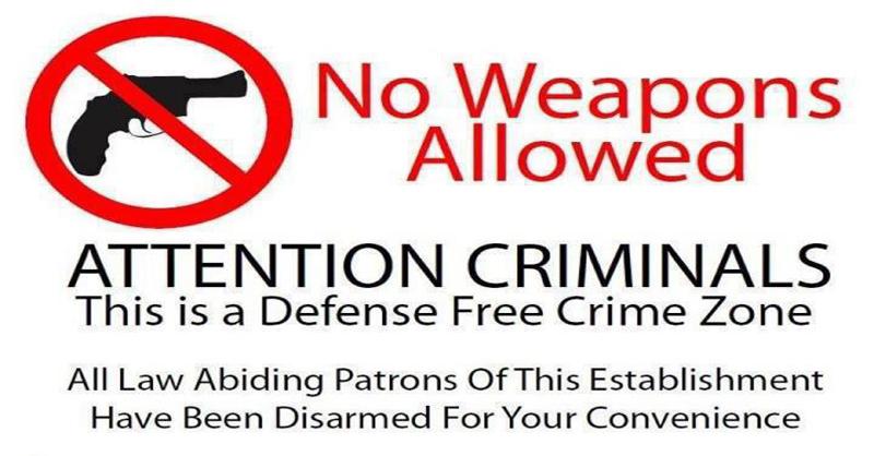 gun-free-zone-crime-zone