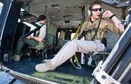 Lab Commerce - 5.11 Tactical; Stryke hlače, v novih barvah ter ženski modeli!