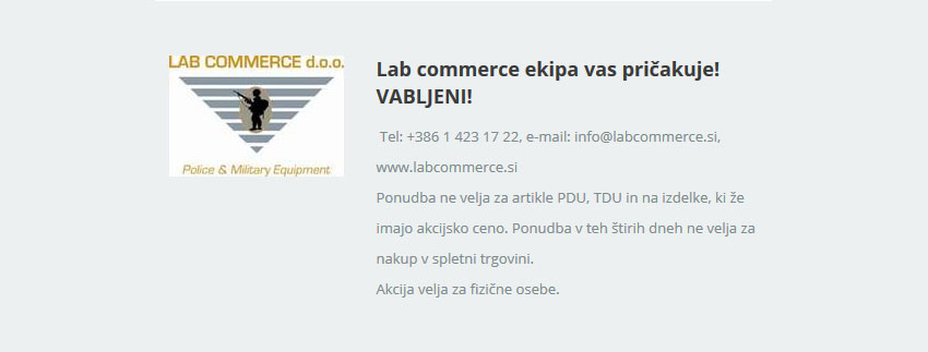 511-lab-14-05-2016-lab