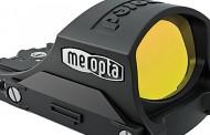 Meopta - MeoRed refleksni merek