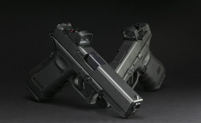 2-glocks-660x403