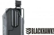 Blackhawk - Novi toki serije OMNIVORE
