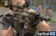 Tactical Kit - 10% popust na Inforce artikle & Nove cene za PIG Alpha rokavice