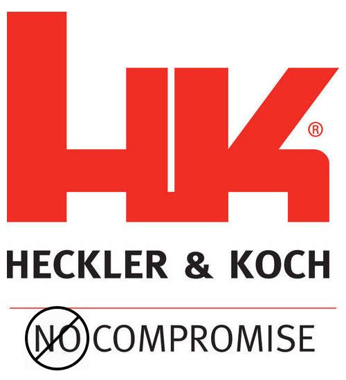 heckler-logo-compromise