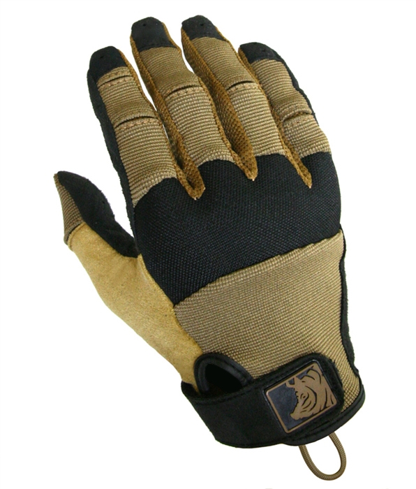 pig-fdt-alpha-gloves-old-style-colour-carbon-grey-size-small-18858-p
