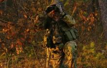 BE-X Combat Gear  - Nove vsevremenske uniforme v PenCott GreenZone maskirnem vzorcu