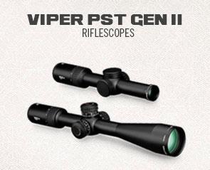 vortex-viper-pst-gen-ii-07-12-2016