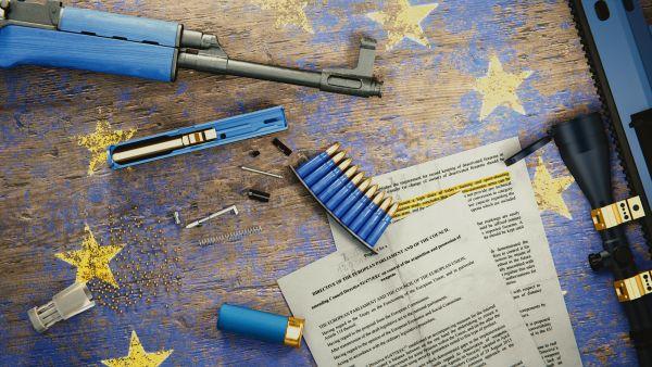 EU-gun-ban-cartridges-magazine
