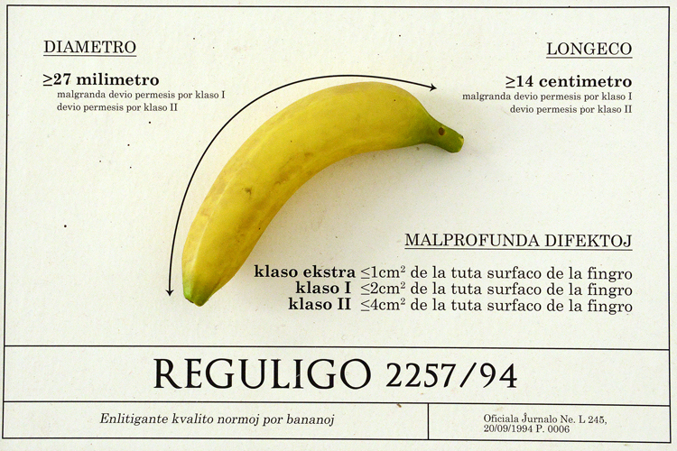 eu-banana-law