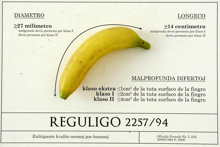 eu-banana-law