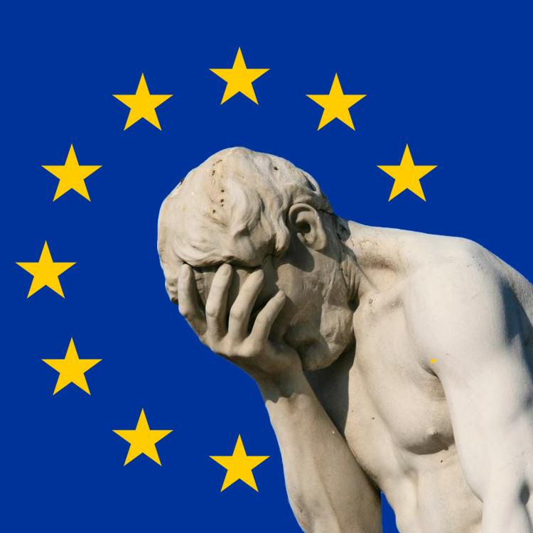 eu-fail-v3